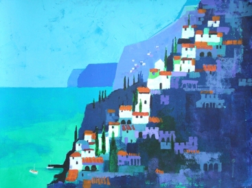 Amalfi-570x492