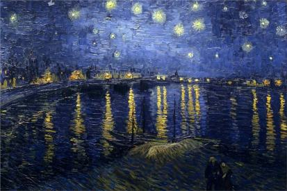 the-starry-night-over-the-rhone