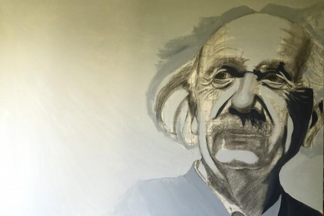 Einstein_circa_1955_unfinished